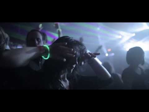 Soiree PALLADIUM : the compilation release party - Official Aftermovie
