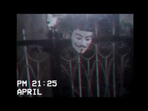 JOJI - Yeah Right | Cover By Maskie Dude | Mv