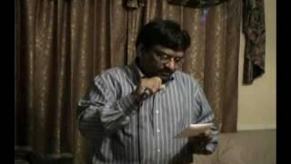 Satya Kadali...Yeduta nilichindi choodu Vaana Telugu Movie song with karaoke music