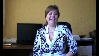 ати грузоперевозки(5 ошибок, которые допускают руководители и индивидуальные предприниматели, занимаясь грузоперевозками..., 2012-09-23T17:54:36.000Z)