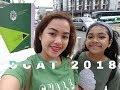 MY DCAT 2018 EXPERIENCE MAS MADALI SYA???