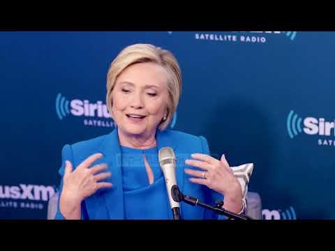 """""""E-mail""""-et private, Clinton Kulmi i hipokrizisë- Top Channel Albania - News - Lajme"""