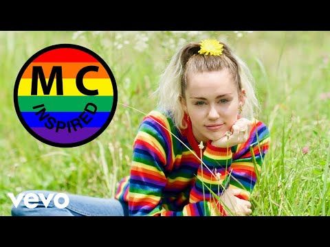 miley-cyrus-inspired-audio