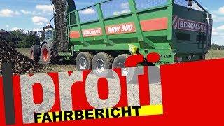 Bergmann RRW 500
