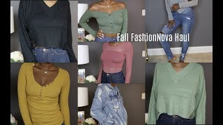 Why We Shop at Fashionnova?