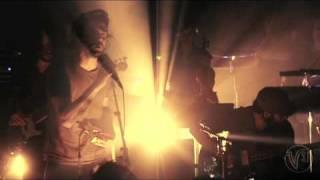 Patrick Watson - Fireweed