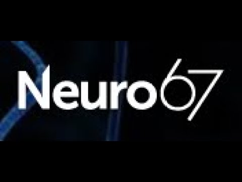 neuro67-review-by-tai-lopez---nootropics-neuro-brain-supplement-pill-100%-original