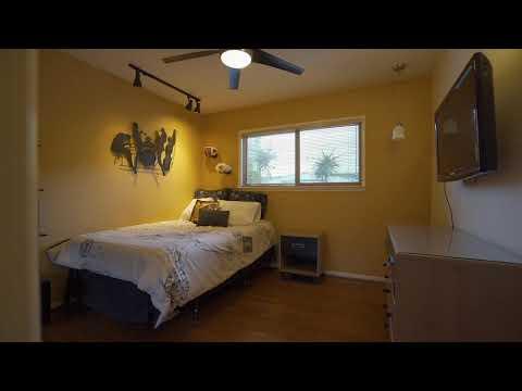 468 Rowland Avenue Central Camarillo Camarillo Ca Home For Sale Youtube
