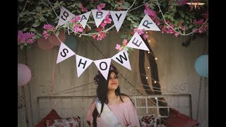 2019 | Latest Baby shower Party | Themes | Trends | Unique Baby Shower Ideas |