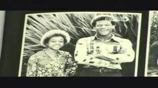 Rickey Henderson - Legends