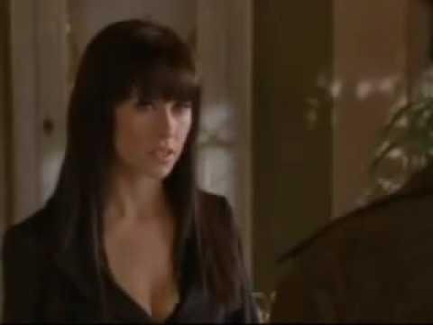 Ghost Whisperer Bloopers