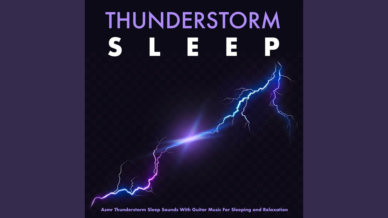 Category: Thunderstorm Sounds - Free Sound Effects, Music ...