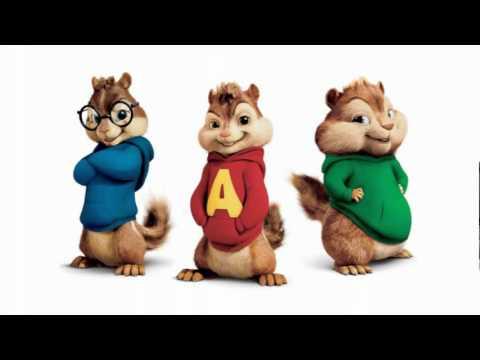 Jojo   Keep Forgetting Chipmunk Version