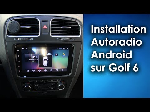 Rencontre gps android  Get current location using GPS in