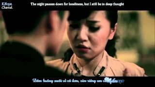 [Engsub/Kara] Có Khi Nào Rời Xa (Official MV HD Version 2) - Bích Phương ft Nukan Tùng Anh