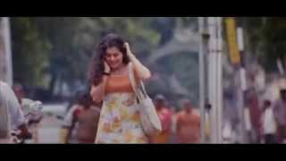 Unnai Pethavan Video Remix By TShanth