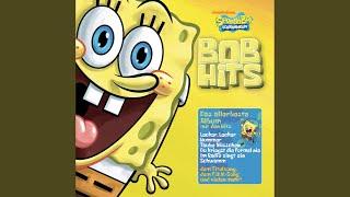 Bob Musik (Was schon zu Ende?)