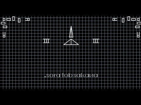 sora tob sakana/発見(Full)