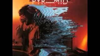 Video The Alan Parsons Project - Pyramania download MP3, 3GP, MP4, WEBM, AVI, FLV Juli 2018