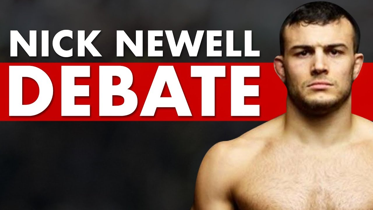 the-nick-newell-controversy