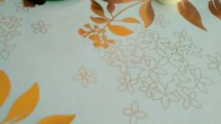 ГОТОВИМ Салат с копченной курицей и грибами. ЧАСТЬ 1