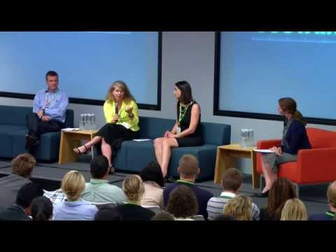 Driving Sustainability Through Consumer Engagement - Sustainability@Scale