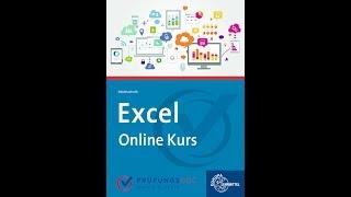 E_14 Excel-Tutorial: KGRÖSSTE und KKLEINSTE