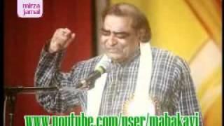 Santoshanand - Geet - Zindagi ki na toote lari