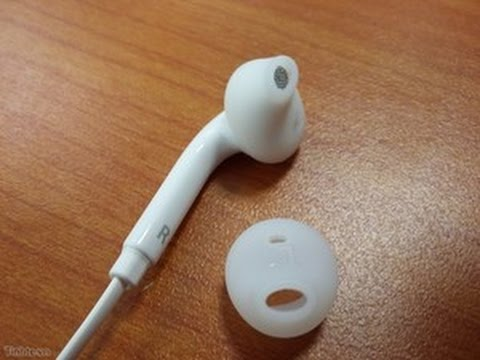 how-to-fix-samsung-s6-earbuds-(one-is-quieter-than-the-other)