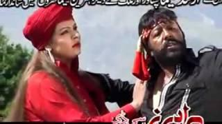 pashto new film shahid khan 2012