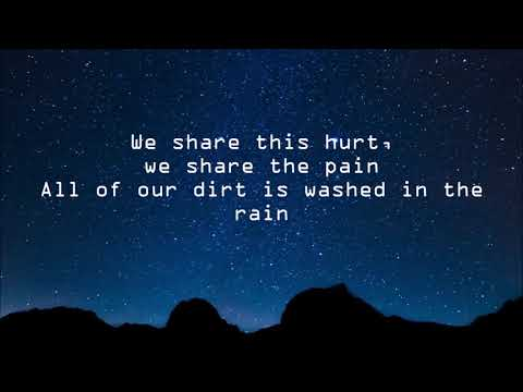 Welshly Arms- Sanctuary lyrics