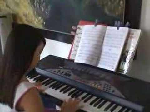 Ha & organ
