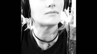 Negative Child- Anna Montgomery