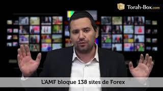 News de Béhar - Bé'houkotaï : Macron, Forex, Iran,...