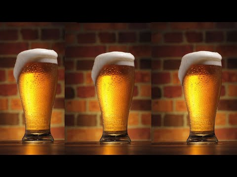 HOW TO MAKE HOMEMADE BEER || HOMEMADE BEER WITHIN 48 HOURS