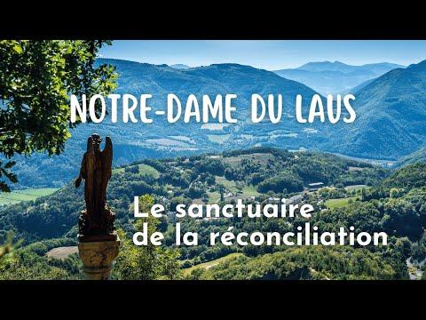 Notre Dame du Laus thumbnail