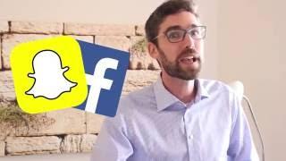 what is the Facebook ? Best Facebook about description