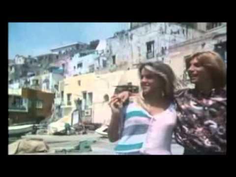 Nino  D'Angelo colonna sonora film-GIURO CHE TI AMO.mpg