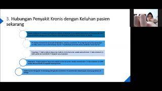 Video Neurosurgery by Bu Ana.