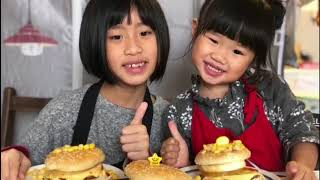 Publication Date: 2020-04-08 | Video Title: 粉嶺公立學校「疫」境中成長