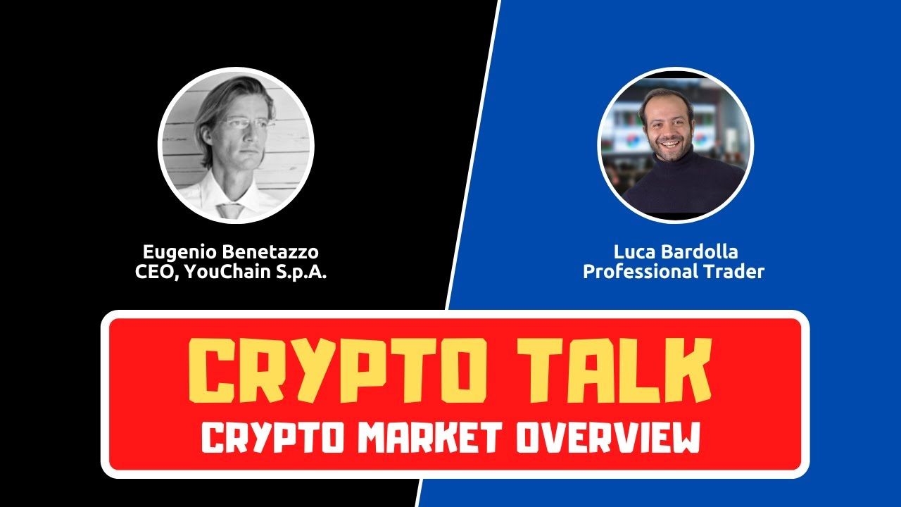 dmarket bitcoin talk