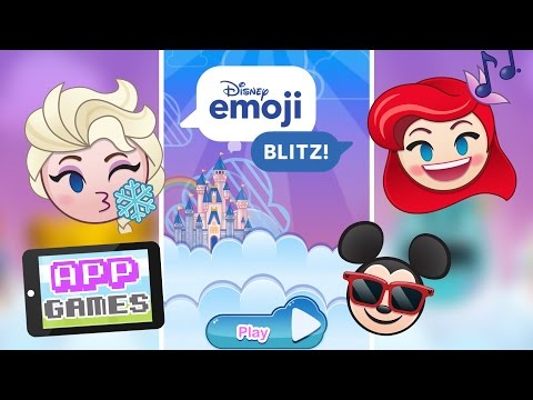 """SUPER CUTE EMOJIS!"" 