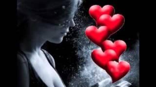Have You Ever Really Loved A Woman? tradução