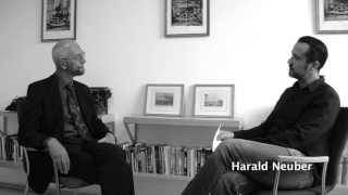 NSA-Affäre: Was wußte die Bundesregierung?