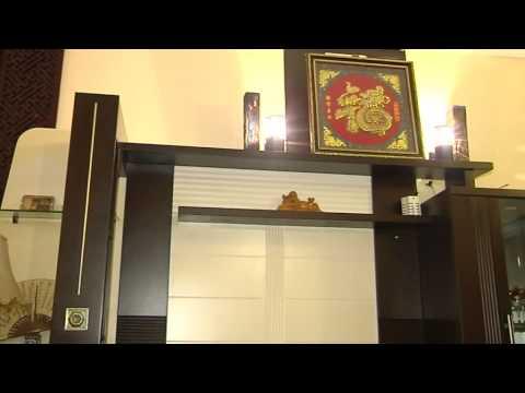 Phong va Thuy : Duong Co Tam Yeu : Phong Khach p2