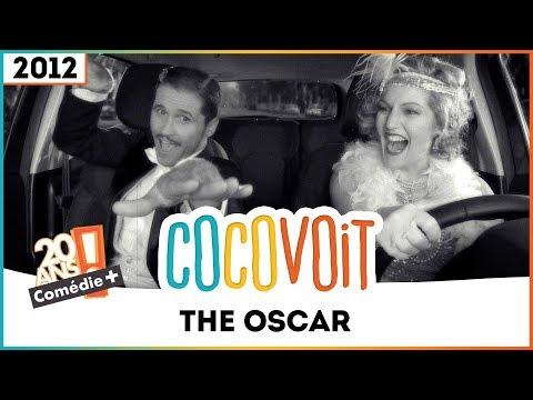 Cocovoit #2012 - The Oscar (avec Kim Schwarck)