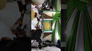 Video Peringatan Maulid Nabi S.A.W1439H bersama Al Habib Dr. Taufiqurrahman Abildanwa bin ahmad bin yahya download MP3, 3GP, MP4, WEBM, AVI, FLV Oktober 2018