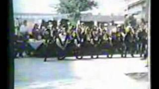 Best Pontian Dancer, Pontiaka, Pontos Karadeniz