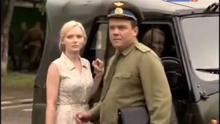 ЛЮБОВЬ К ГЕНЕРАЛУ, Новинки 2017, фильмы о любви, мелодрама новинка