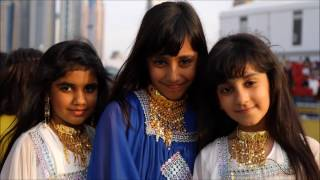 UAE Movie